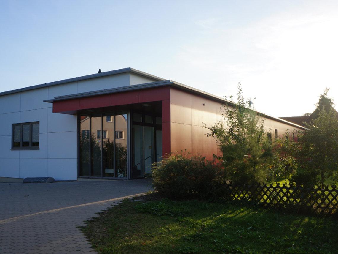 Architekt Nordhausen architekt nordhausen architekt r schunke axonometrie architekt r
